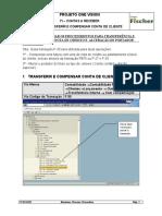 AR F-30 - Transf.compensar conta cliente e Alterar portador.doc