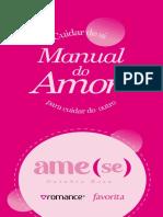 Ame_se_Manual_do_Amor_Romance_e_Favorita.pdf