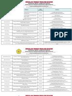JUDUL DITERIMA.pdf