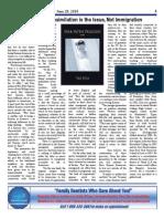 Westchester Herald