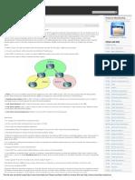 OSPF(Tutorial-1-9.12)