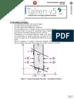 cours talren1 (1).pdf