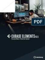 Cubase_Elements_10_5_Manuale_operativo_it.pdf