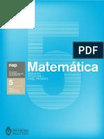 EL001100.pdf