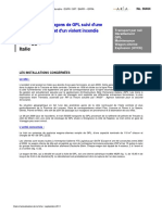 A36464_ips36464_003 (3).pdf
