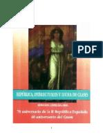 republica-intelectuales-y-lucha-de-clases