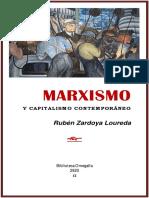 marxismo-y-capitalismo-contemporaneo.pdf