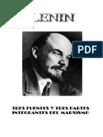 tres-fuentes-del-marxismo.pdf