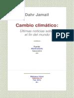 cambio-climatico-ultimas-noticias-sobre-el-fin-del-mundo.pdf