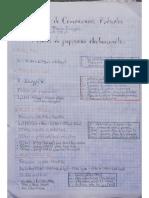 Formulario de modelos de propagacion - Paúl Merino
