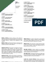 ENTREGA DE SÍMBOLOS INSTITUCIONALES (1)