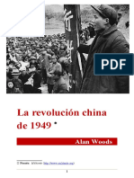 la-revolucion-china-de-1949.doc