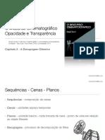 file000005.pdf