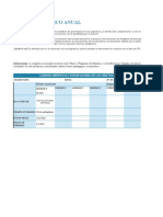 H6-6-Instrumentos-Monitoreo-de-la-implementacion-curricular.xlsx