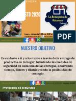 La Bodeguita de Helaman - Catalogo 1.0 Agosto 2020.pdf