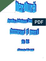 LUCRARI_AGATHA_CL_7-8
