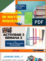 ACTIVIDAD EESS- P6 S2 15ENE2021-8vos