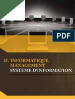 Informatique Management Systeme d'Information.pdf