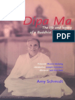 Dipa Ma_ The Life and Legacy of a Buddhist Master ( PDFDrive.com )