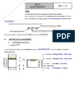 Cours_Ajustements_pr.pdf