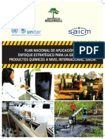 Plan-Nacional-de-Aplicacion-del-Enfoque-Estrategico-para-la-Gestion-de-Productos-Quimicos-a-Nivel-Internacional-SAICM.pdf