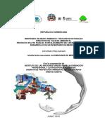 Inventario-Nacional-de-Emisiones-de-Mercurio.pdf