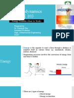 1568558699Energy Transfer (Heat & Work).pptx