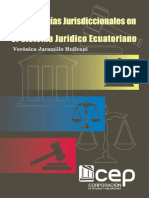 Garantias jurisdiccionales en el sistema j - Jaramillo Huilcapi, Veronica; copia.pdf