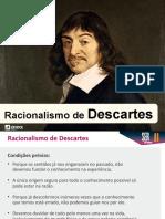 racionalismo_descartes