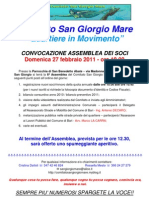 Convocazione_Assemblea_27.02.2011.