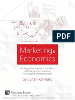 KermallySultan_2016_Portada_MarketingEconomicsAnI (1)-convertido.docx