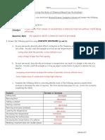 reaction_rate_worksheet_key
