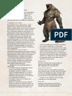 DnD 5e  - MFoV - Caminho Primitivo - Bárbaro Ursariano.pdf