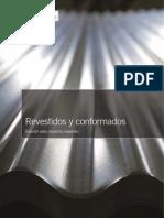 Brochure_Revestidos_y_Conformados