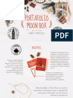 PORTAFOLIO MOON BOX DIC. 2020