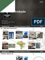 Garagem 1157 project - introduction deck - client - 021717