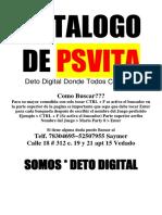 Catalogo de PsVita.pdf