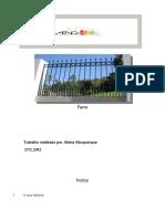 Ferro (1).docx