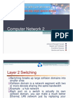 Computer Network 2_Chapter3