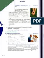 AB 182.pdf