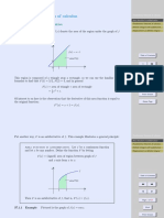 fundthmcalc-screen