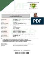 convocation_22241950.pdf