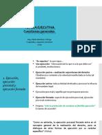 1._Tutela_ejecutiva_introduccion
