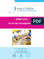 livret des enseignements genie civil.pdf