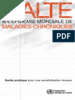 chp.manual.FR-web.pdf
