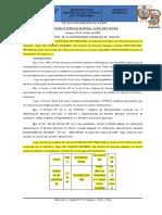R.G.M. QUE APRUEBA SENSIBILIACION (1).docx