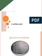 Castilllos