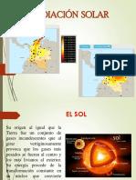 1. RADIACIÓN_EST (1).pdf
