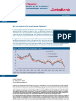 VS_10_09_23_USA_Zugrundeliegende%20Inflation