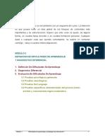 Módulo 1 Introducción.pdf